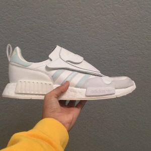 Addias Nmd micropacer